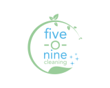 http://www.logocontest.com/public/logoimage/1514591549Five-O-Nine.png