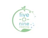 http://www.logocontest.com/public/logoimage/1514591612Five-O-Nine.png
