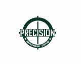 http://www.logocontest.com/public/logoimage/15145951591a.png