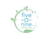 http://www.logocontest.com/public/logoimage/1514599516Five-O-Nine.png