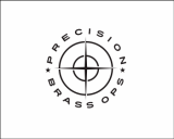 http://www.logocontest.com/public/logoimage/1514606025precision.png
