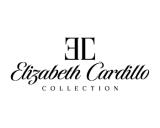http://www.logocontest.com/public/logoimage/1514771605elizabethcarillo1.png