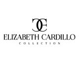 http://www.logocontest.com/public/logoimage/1514771630elizabethcarillo2.png