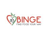 http://www.logocontest.com/public/logoimage/1514786481BINGE_BINGE.png
