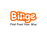 http://www.logocontest.com/public/logoimage/1514804036binge.png