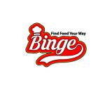 http://www.logocontest.com/public/logoimage/1514809714BINGE.png