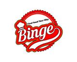 http://www.logocontest.com/public/logoimage/1514810464BINGE-1.png
