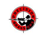 http://www.logocontest.com/public/logoimage/15148506645.png