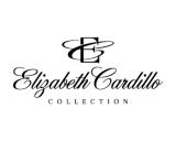 http://www.logocontest.com/public/logoimage/1514851994elizabethcarillo4.png
