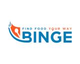 http://www.logocontest.com/public/logoimage/1514856005BINGE1.png