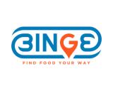 http://www.logocontest.com/public/logoimage/1514856006BINGE.png