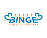 http://www.logocontest.com/public/logoimage/1514856399BINGE2.png