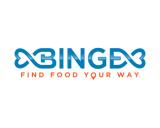 http://www.logocontest.com/public/logoimage/1514857404BINGE3.png