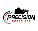 http://www.logocontest.com/public/logoimage/1514864603precision3.png