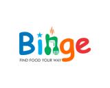 http://www.logocontest.com/public/logoimage/1514875138binge.png