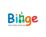 http://www.logocontest.com/public/logoimage/1514875687binge.png