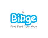 http://www.logocontest.com/public/logoimage/1514875976binge.png