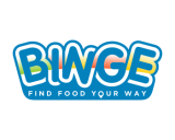 http://www.logocontest.com/public/logoimage/1514876329BINGE4.png