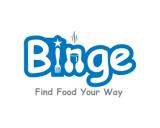 http://www.logocontest.com/public/logoimage/1514885599binge.png