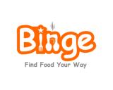 http://www.logocontest.com/public/logoimage/1514885645binge.png