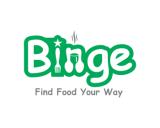 http://www.logocontest.com/public/logoimage/1514885697binge.png