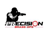 http://www.logocontest.com/public/logoimage/1514912228PrecisionBrassOps.png