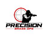 http://www.logocontest.com/public/logoimage/1514913908Precision-Brass-Ops.png