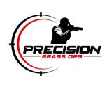 http://www.logocontest.com/public/logoimage/1514913934Precision-Brass-Ops-ok.png
