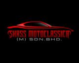http://www.logocontest.com/public/logoimage/1514918756SHASS-MOTOCLASSICA.png