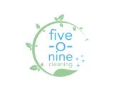 http://www.logocontest.com/public/logoimage/1514936937Five-O-Nine.png