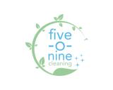 http://www.logocontest.com/public/logoimage/1514939857Five-O-Nine.png