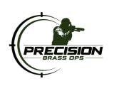 http://www.logocontest.com/public/logoimage/1514952223Precision-BO-1.png