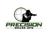 http://www.logocontest.com/public/logoimage/1514952386Precision-BO-2.png