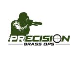 http://www.logocontest.com/public/logoimage/1514952413Precision-BO-3.png