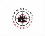 http://www.logocontest.com/public/logoimage/1514954054precision7.png