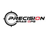 http://www.logocontest.com/public/logoimage/15149840221.png