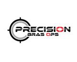http://www.logocontest.com/public/logoimage/15149840223.png