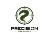 http://www.logocontest.com/public/logoimage/1515002372Precision-BO-9.png
