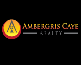http://www.logocontest.com/public/logoimage/1515031605Ambergris Caye Realty-2-01.png