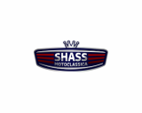 http://www.logocontest.com/public/logoimage/15150903701A.png