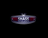 http://www.logocontest.com/public/logoimage/15150903701B.png