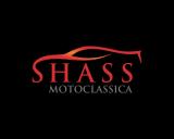 http://www.logocontest.com/public/logoimage/1515111131SHASS.png