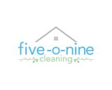 http://www.logocontest.com/public/logoimage/1515136695Five-O-Nine.png
