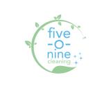 http://www.logocontest.com/public/logoimage/1515137224Five-O-Nine.png