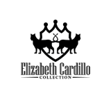 http://www.logocontest.com/public/logoimage/1515167960Elizabeth Cardillo Collection-01.png