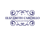 http://www.logocontest.com/public/logoimage/1515167961Elizabeth Cardillo Collection-11.png