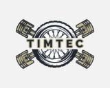 http://www.logocontest.com/public/logoimage/15151806451.jpg