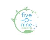 http://www.logocontest.com/public/logoimage/1515211021Five-O-Nine.png