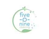 http://www.logocontest.com/public/logoimage/1515211152Five-O-Nine.png