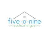 http://www.logocontest.com/public/logoimage/1515312304Five-O-Nine.png